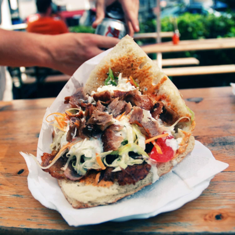 Tajne turske kuhinje: Spoj neobičnih ukusa i zdravih namirnica