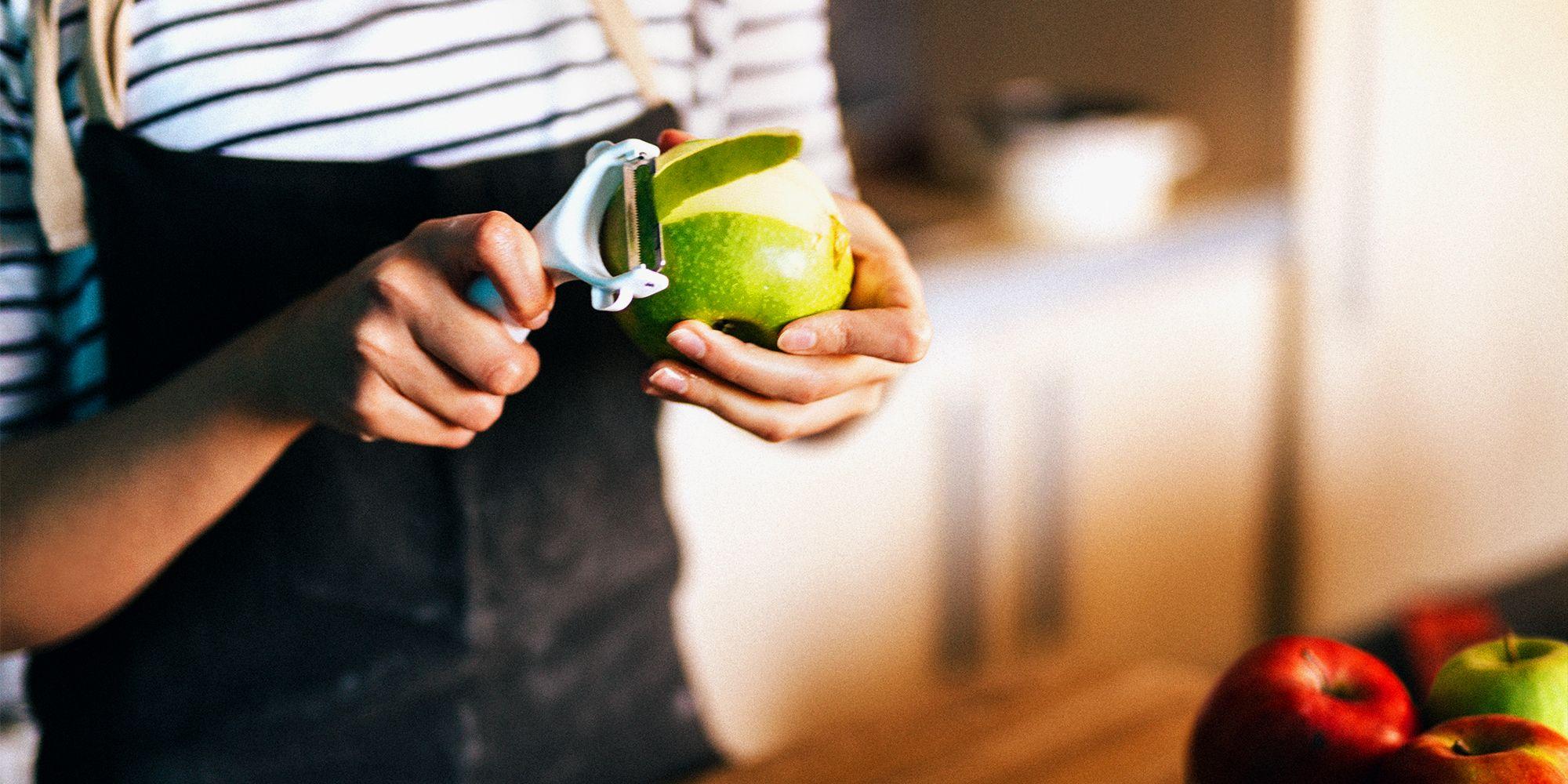 Njima ćete se rješiti makar dijela frustracija: 10 trikovi za pripremu hrane