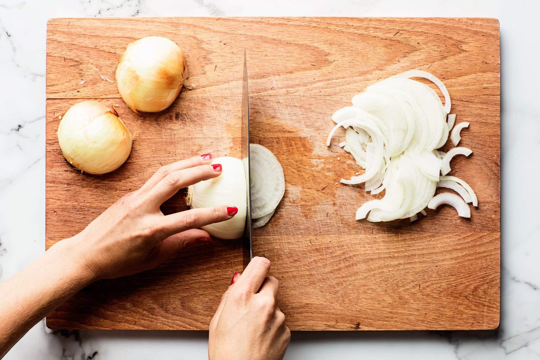 Savjeti: Trikovi koji će vam olakšati kuhanje