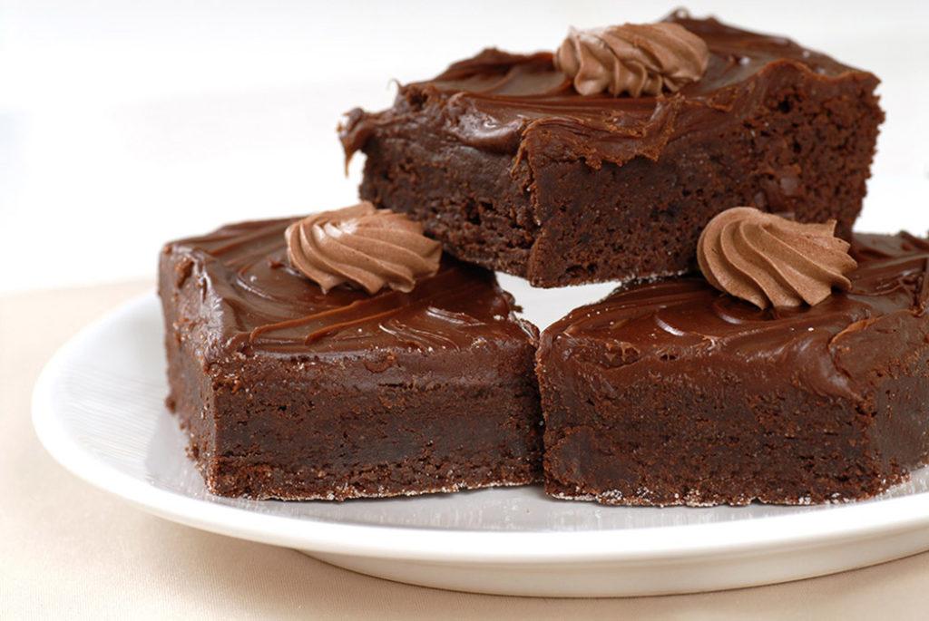 Čokoladni san – delicije u kojima uživaju sva čula