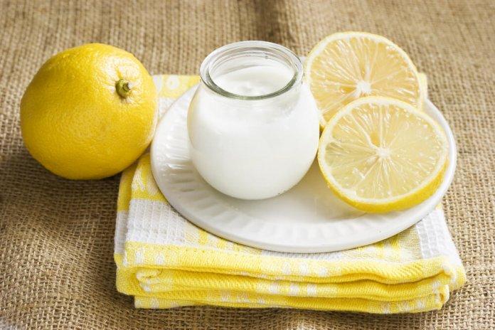 Pomoć u kuhinji: Limun, jogurt i jabuke spašavaju preslana jela