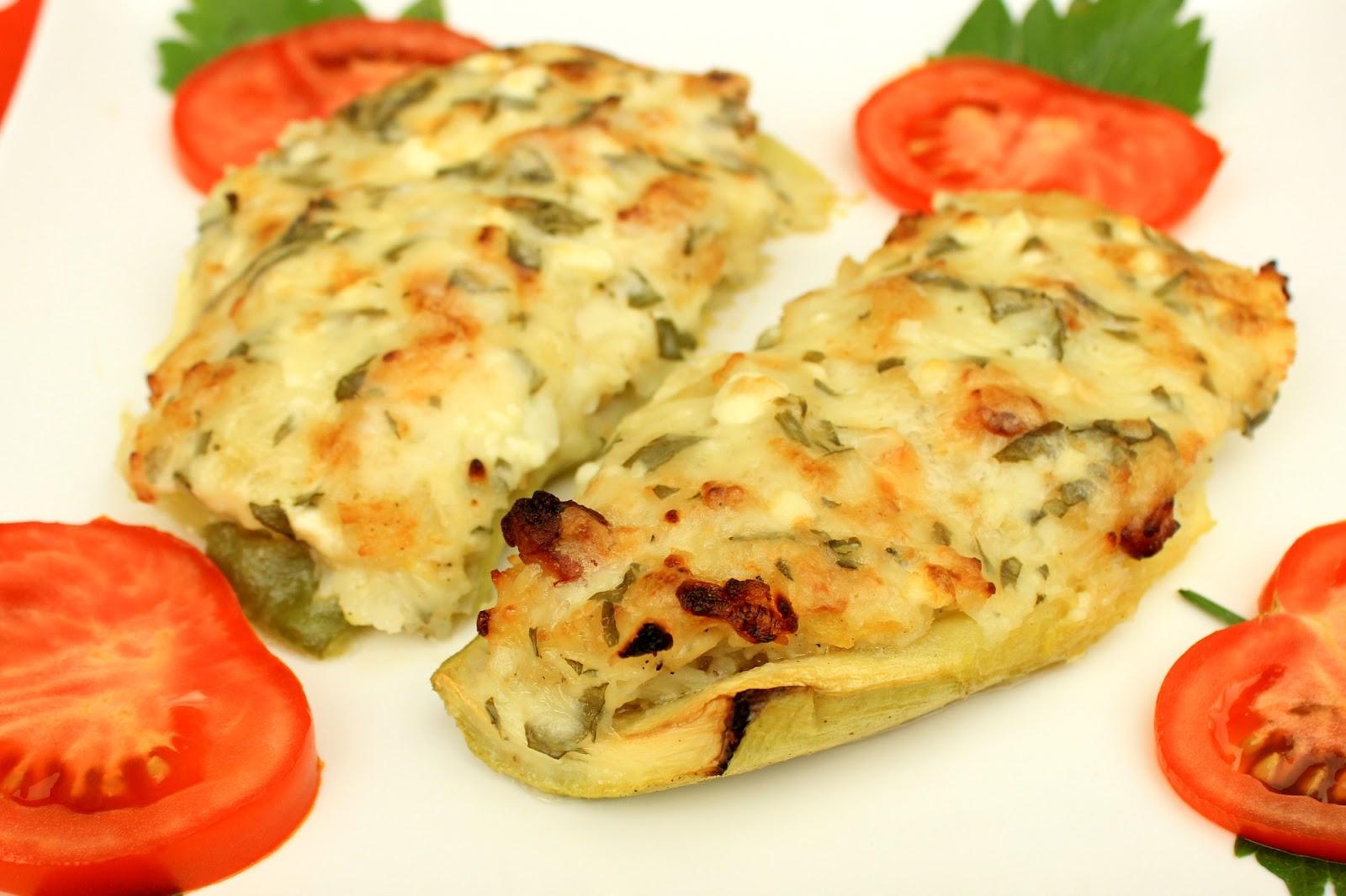Zdravo i ukusno: Tortilje sa kukuruzom i tikvicama