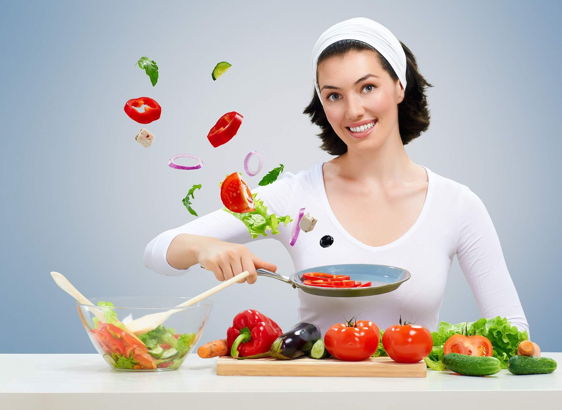 Savjeti: Mini kuharski prečaci