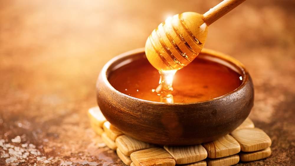 Savjeti: Umjesto šećera koristite med