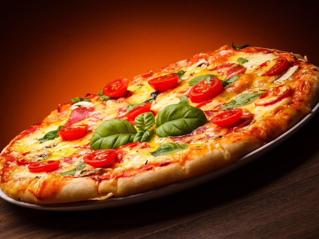 10 grešaka zbog kojih vam pizza ne uspijeva