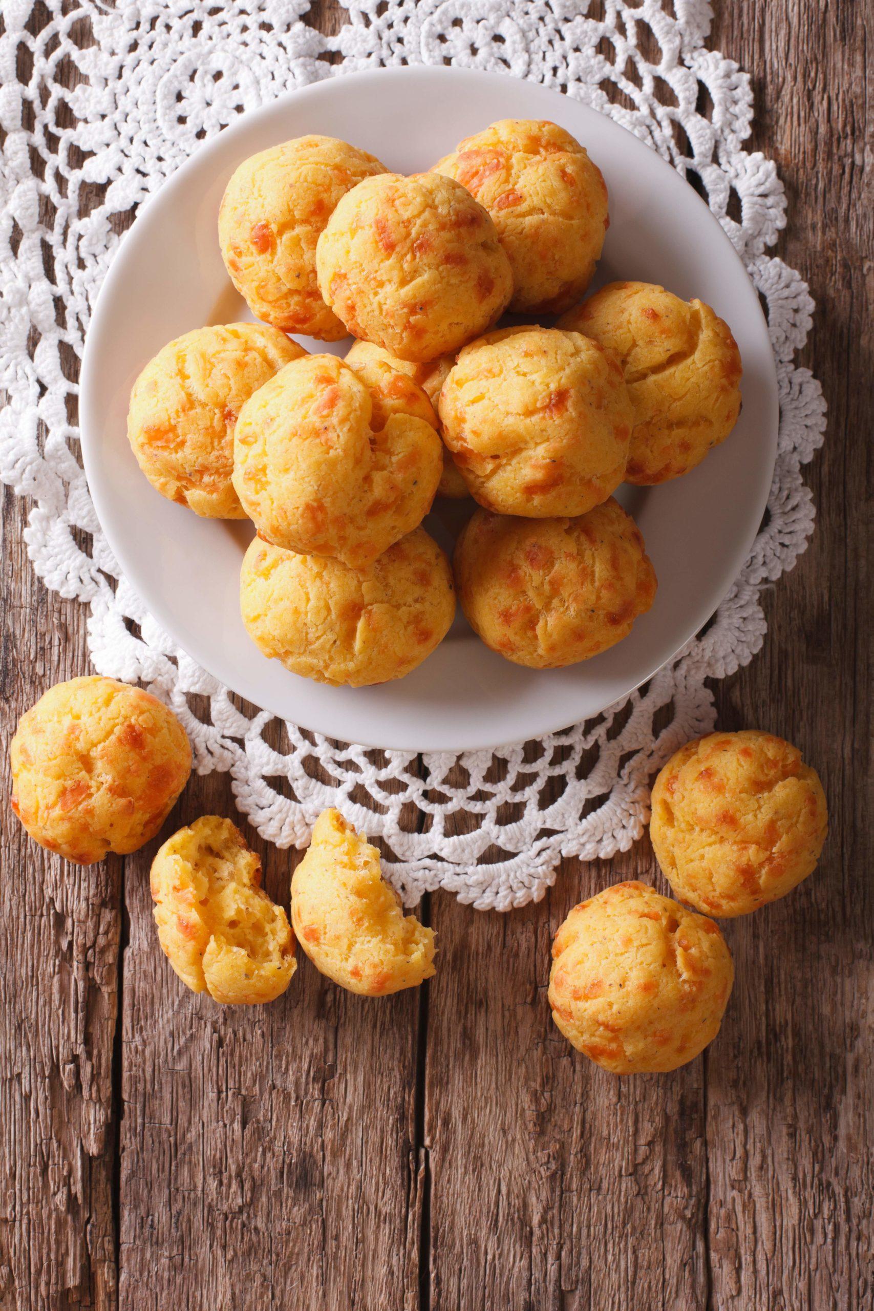 Preporučujemo: Hljeb od krompira